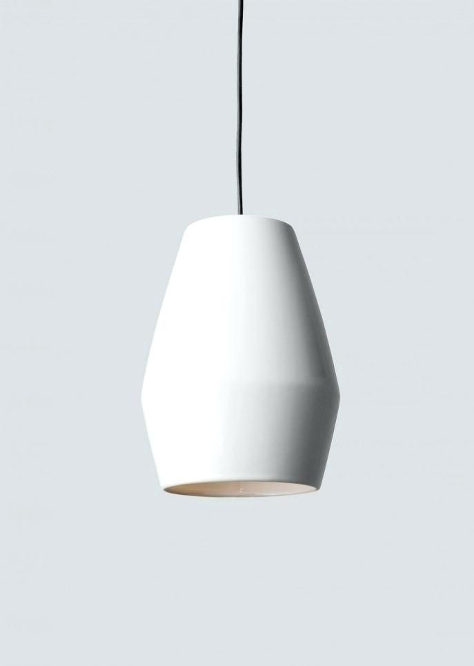 Best Ceramic Pendant Light Large Size Of Lamp Cord White French