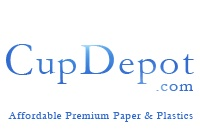CupDepot.com is the manufacturer of Karat® and Karat® Earth paper and plastic products based in Industry, CA. We specialize in plastic cups, paper coffee cups, dessert cups, food containers, cup lids and related food packaging products.