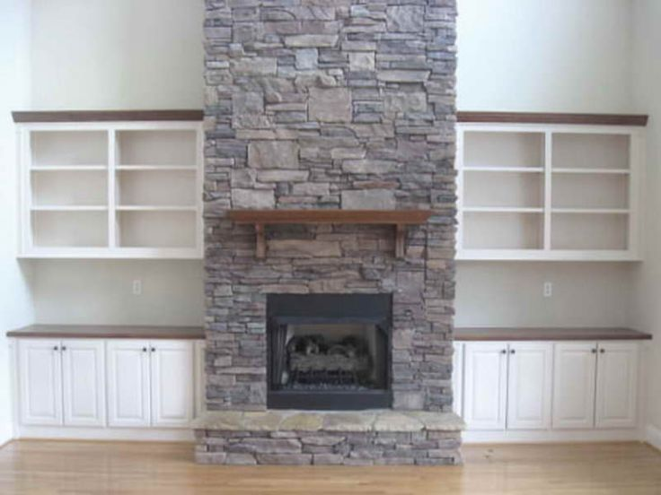 56 best Gas Fireplaces images on Pinterest Fireplace design