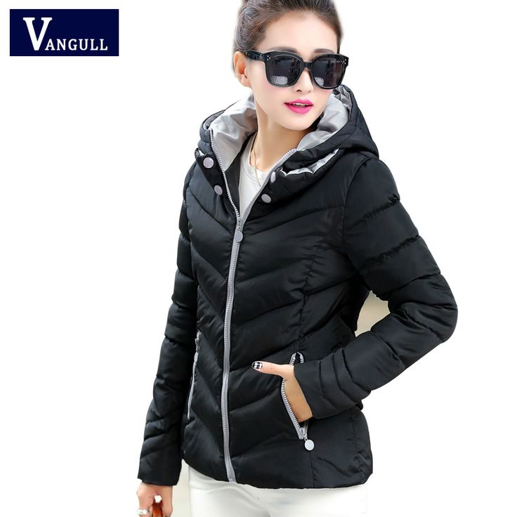 $21.41 (Buy here: https://alitems.com/g/1e8d114494ebda23ff8b16525dc3e8/?i=5&ulp=https%3A%2F%2Fwww.aliexpress.com%2Fitem%2F2016-Winter-Jacket-Women-Parka-Thick-Winter-Outerwear-Plus-Size-Down-Coat-Short-Slim-Design-Cotton%2F32689818892.html ) 2016 Winter Jacket Women Parka Thick Winter Outerwear Plus Size Down Coat Short Slim Design Cotton-padded Jackets And Coats Hot for just $21.41