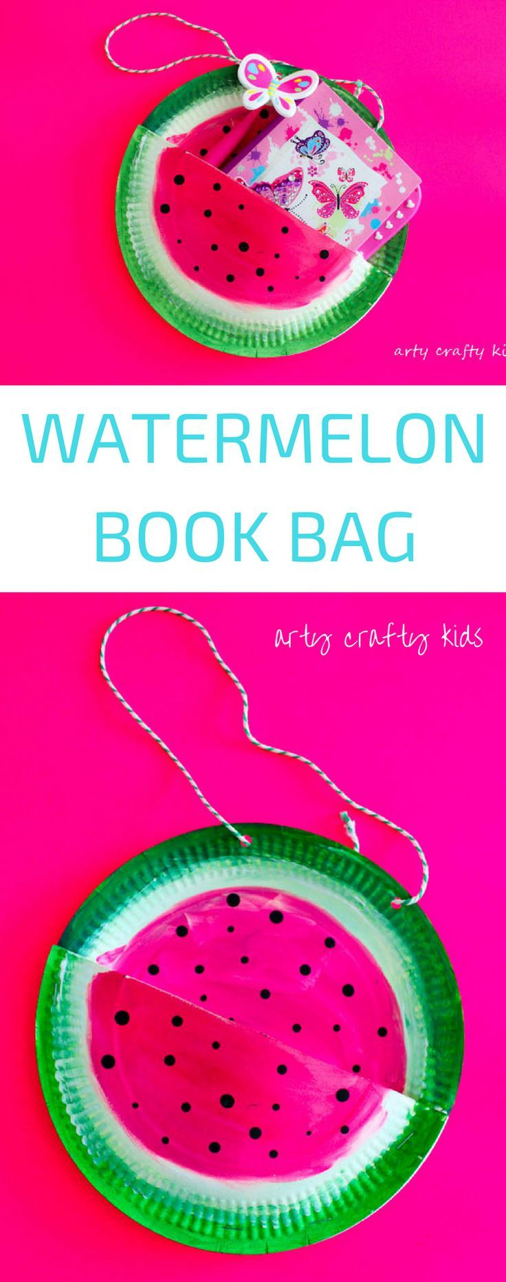39 best Melone images on Pinterest | Watermelon, Summer diy and ...