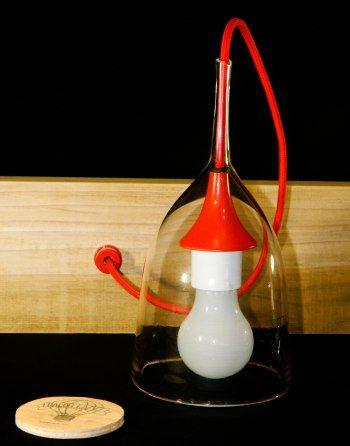 lampadario_riciclo_creativo_ecodesign_upcycling_upcycled_lampade_balon_lamps_torino_genova_milano_roma_design_idee_led_italia_2