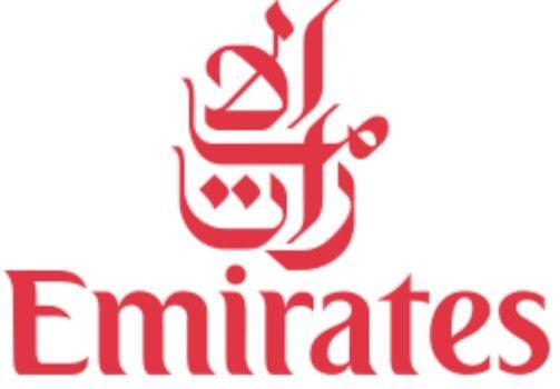 Emirates / UAE