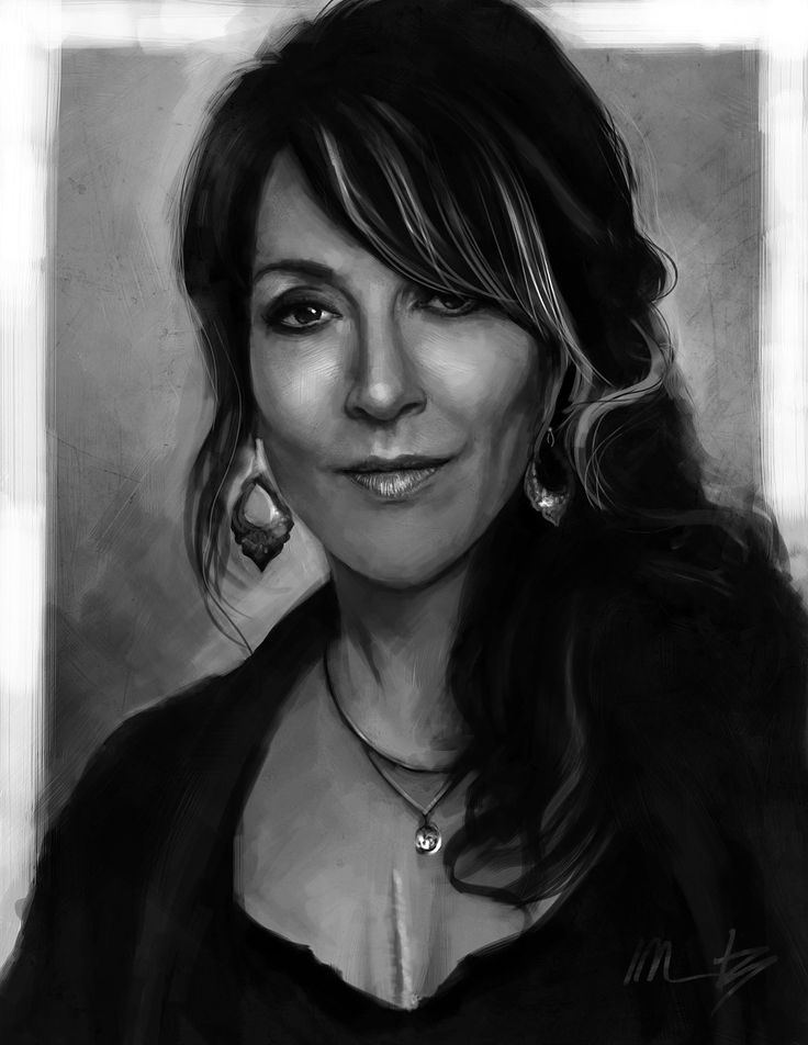 haircuts and highlights 25 best ideas about gemma teller hair on 3346
