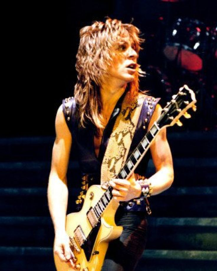 13 best Randy Rhoads ( loved by the guitar world) images on ...
