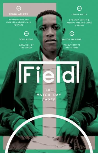 The Field (UK)