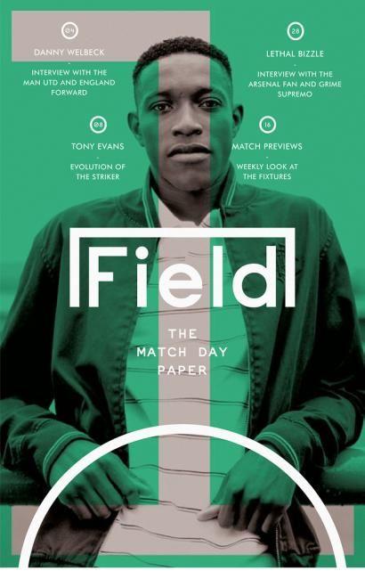 Field magazine