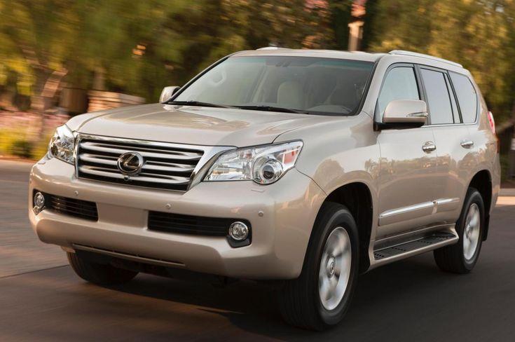 GX 460 Lexus lease - http://autotras.com