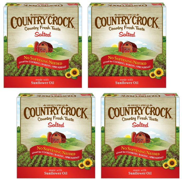 Country Crock Buttery Sticks Just $0.98 At Walmart!  http://feeds.feedblitz.com/~/463458078/0/groceryshopforfree/