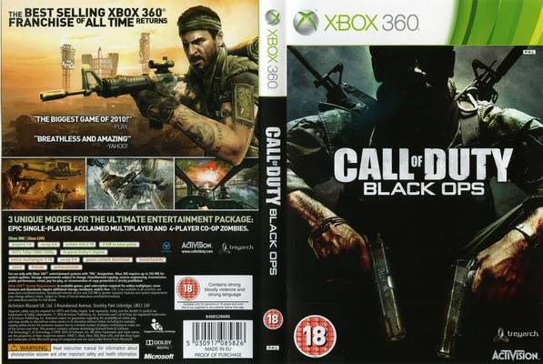 Xbox 360 Game Covers Size images Xbox 360 Game Cover Size
