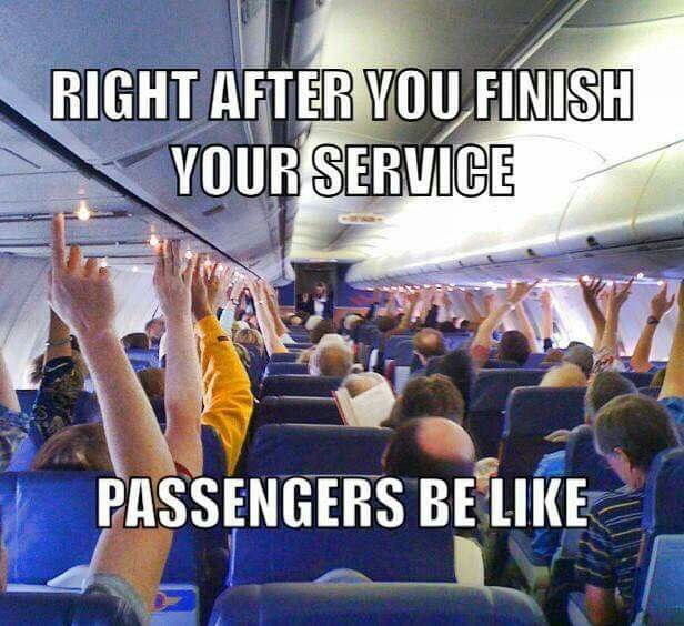 8771997f53e31532f5faba336bfbcd7a flight attendant life fa 638 best flight attendant travel images on pinterest cabin crew,Funny Meme Airplane Snack