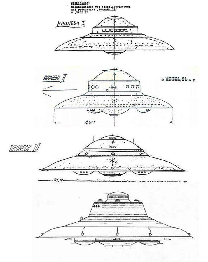 haunebu-ufo-diagrams-41694022 (713×900)
