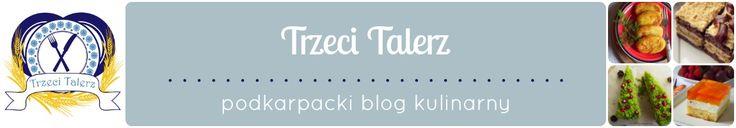 http://trzecitalerz.blogspot.com/