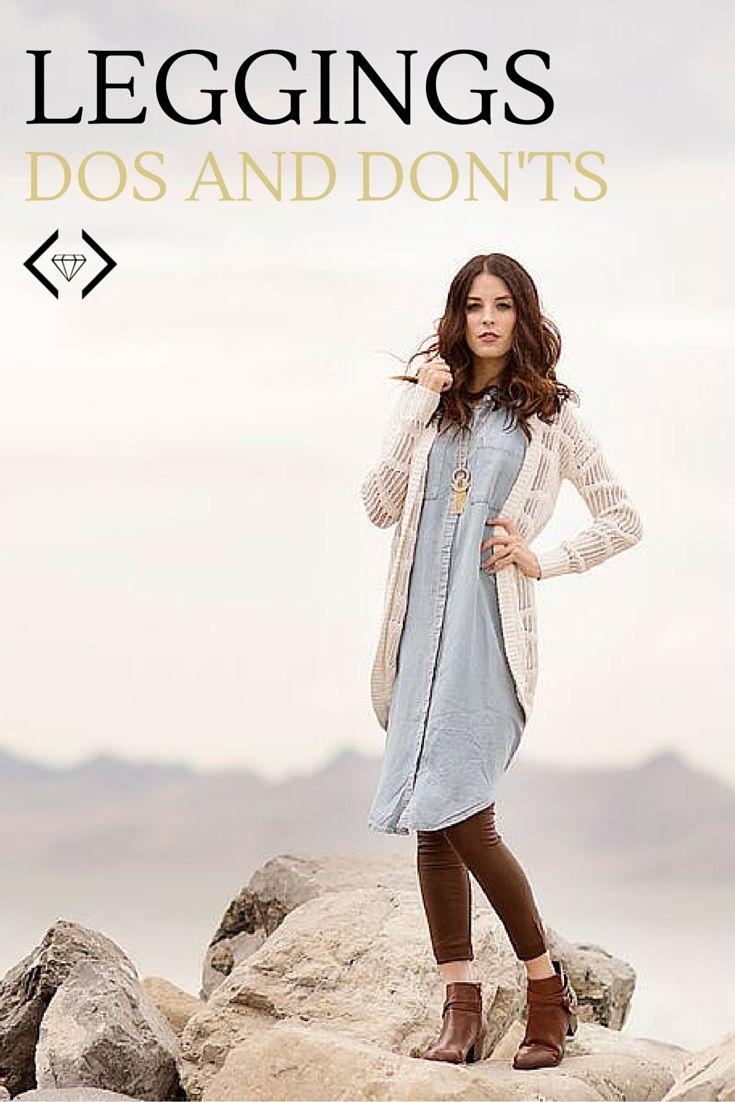 best fashion u beauty images on pinterest bohemian style