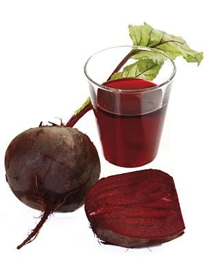 23 Best Benefits Of Beetroot Juice: Beetroot juice is also associated with improving the digestive health, especially fat digestion as well as body's metabolism.