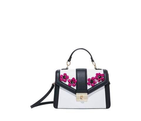 001aeaee3402 Handbags - Crossbody & Clutches – Betsey Johnson   Bags in 2019 ...