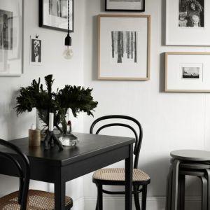 http://www.hetdesignentrepot.nl/winkel/stoelen/thonet-214-stoelen/