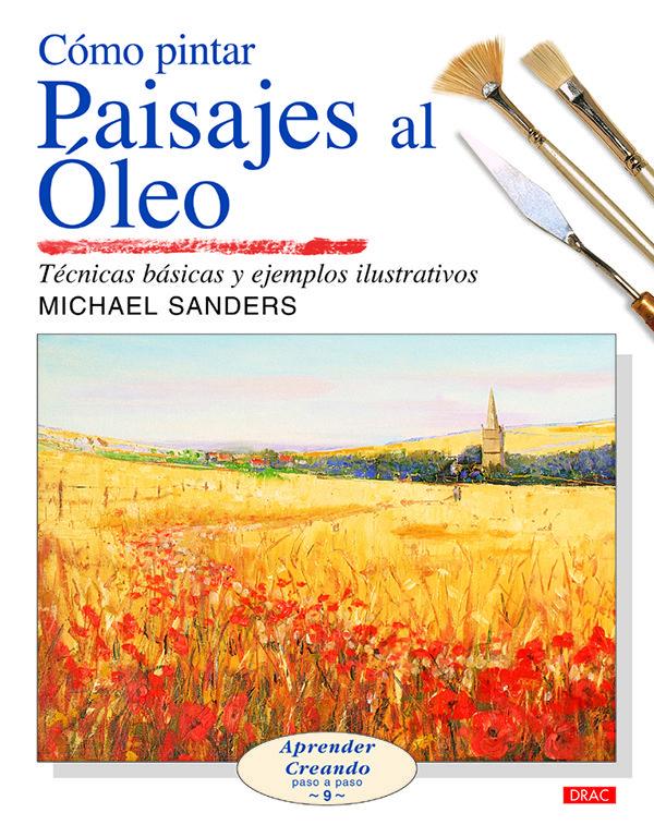 The 25+ best Peinture al huile ideas on Pinterest