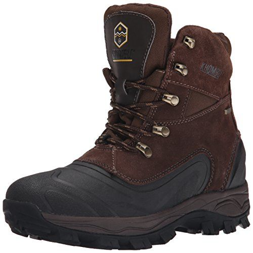 1000 Ideas About Mens Snow Boots On Pinterest Winter