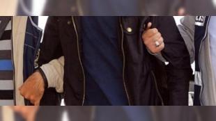 """Tutuklanan milli eğitim imamından Gülen'e övgü: Adana'da tutuklanan FETÖ'nün milli eğitim imamı M.D.'nin ifadesinde """"Fetullah Gülen Peygamber efendimizden sonra gelen kişidir"""" dediği ileri sürüldü."""
