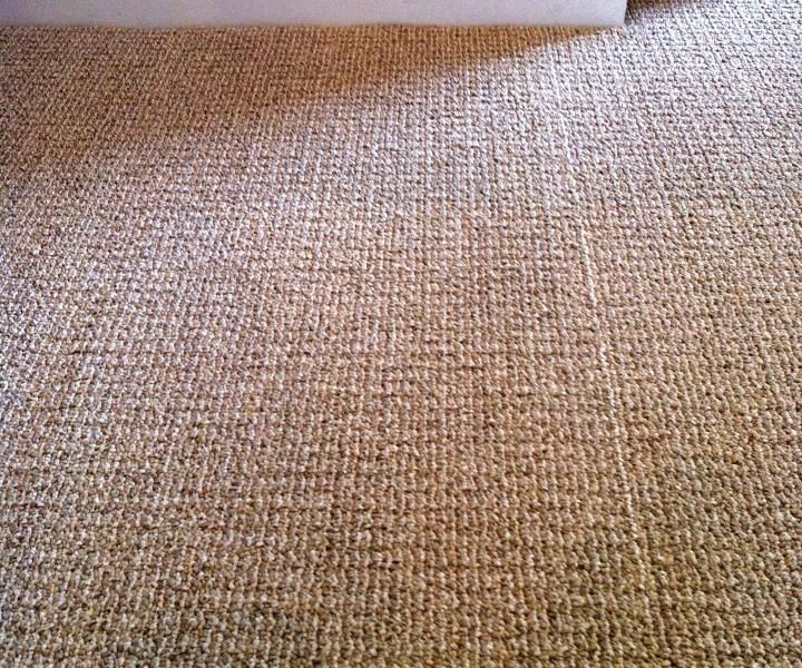 Carpet Installation Lowes Vs Home Depot Is Just For Decades Been Cited For Lumb Carpet Carpetideas Cited Decades Depot Home Installation Lowes Lu