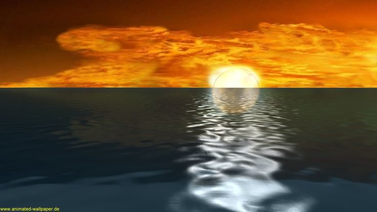 Free Moving Desktop Backgrounds | sunset_desktop_wallpaper_sonnenuntergang_hintergrundbild_01.jpg