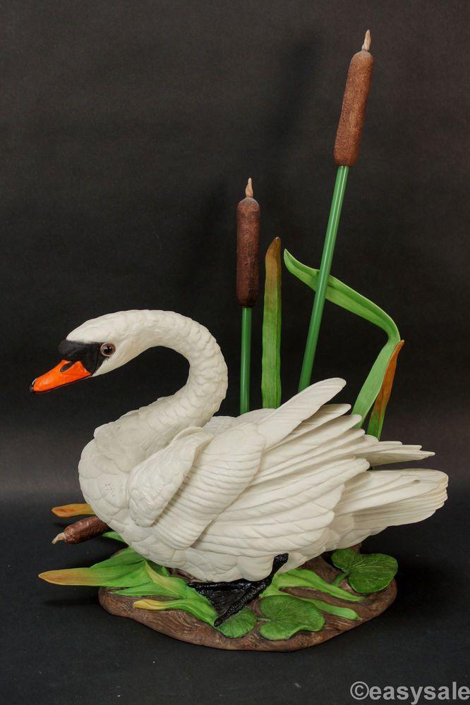 P Swan Ltd The 972 best images ab...