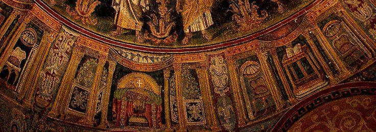 File:Neon Bapistry Ceiling Mosaic, etimasia.jpg