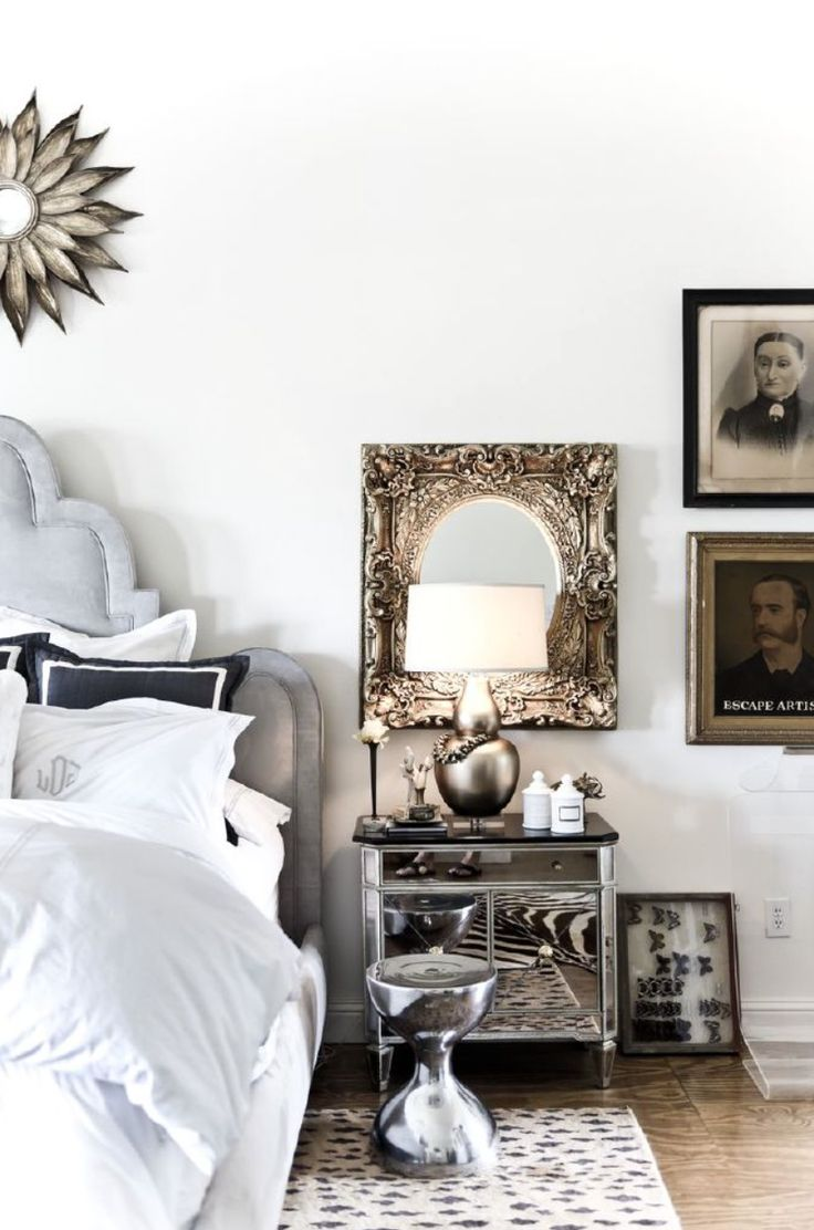 At Home With: Jamie Larry Oliver In Their Industrial Chic Dallas Abode | Rue Part 95