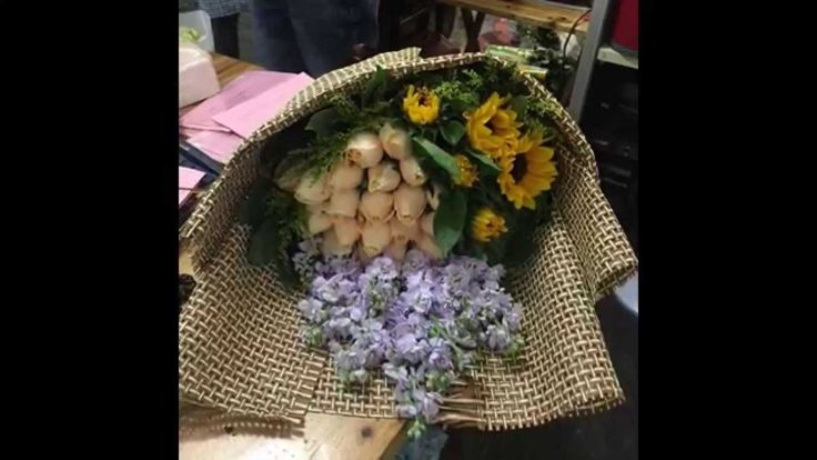 send flowers online to dongghuang guangdong China-www.chinaflower815.com, order flowers online do dongguan with dongguan flowers shop. http://www.chinaflower815.com