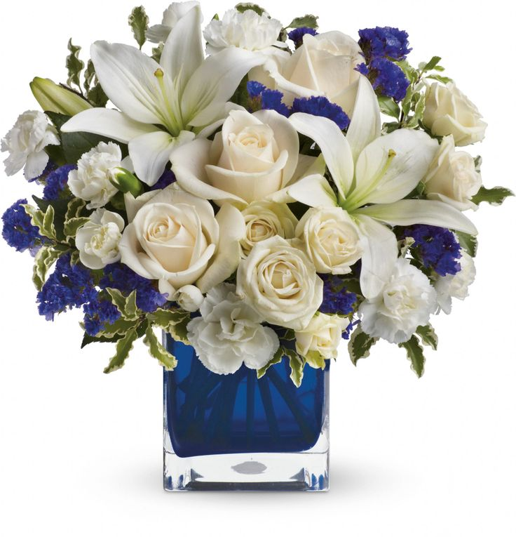 Teleflora is proud to have been connecting customers with the nation's best florists for more than 70 years. Headquartered in Los Angeles,CA, Teleflora is a service organization with approximately 25, member florists throughout the renardown-oa.cf Canada, and 20, affiliated florists outside North America.