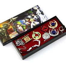 US $18.70 Starz 8Pcs/Set DOTA 2 Hero Weapon Alloy Model Action Defense of the Ancients Toys Computer Game Player's Collections. Aliexpress product