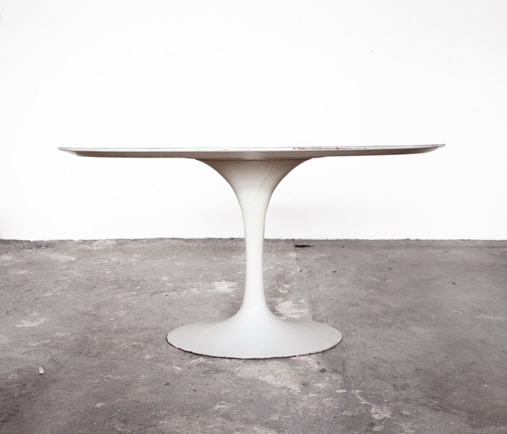 25 best designer eero saarinen images on 87720