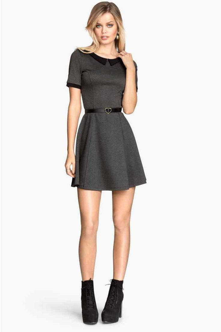 A patterned shift dress is the perfect thing to throw on for a nice evening out to dinner with shopnow-jl6vb8f5.ga: this style fits true to size. Petite sizes best fit women 5'4