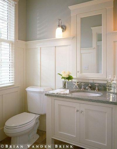 17 best wainscoting ideas on pinterest wainscoting wainscoting height and wainscoting bathroom
