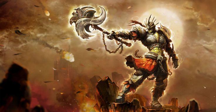 Knight Online Gold Bar http://www.gamesatis.com/knightonline-usko-goldbar.html