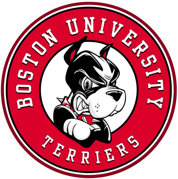 Boston university creative writing