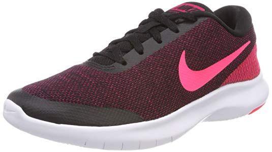 3161e78cbe45 Nike Women s Flex Experience Run 7 Shoe