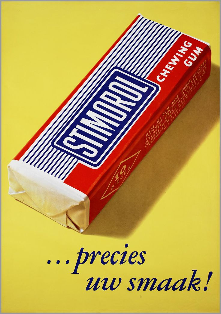 ugh i always HATED those - i think they tasted like licorice or something. it was a bad day when you didn't have your own gum and the person you asked had these. blech!!