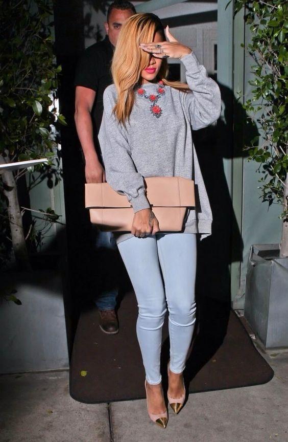 Rihanna: Diese skinny baby blau Jeggings von Riri findest DU @ https://www.locogermany.com/frauen/skutari-luxus-damen-roehren-jeans-hose-skinny-slim-schlank-skinny-jeggings-stretchy-dehnbar-sexy-waist-taille-pencil-pants-color/a-243/
