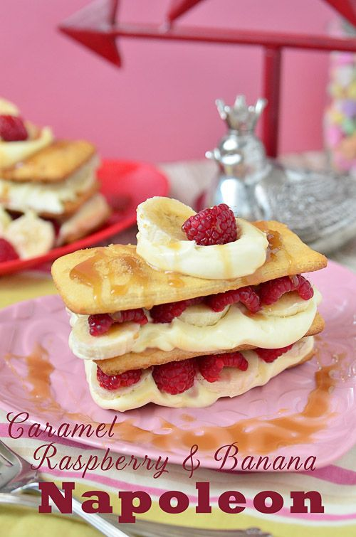 196 best images about be mine valentine on pinterest for Healthy easy to make dessert recipes