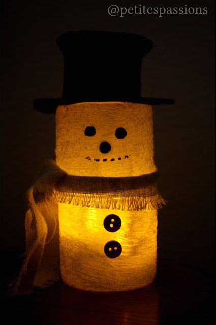 33 best Snowman Lamp Post Cover images on Pinterest Christmas