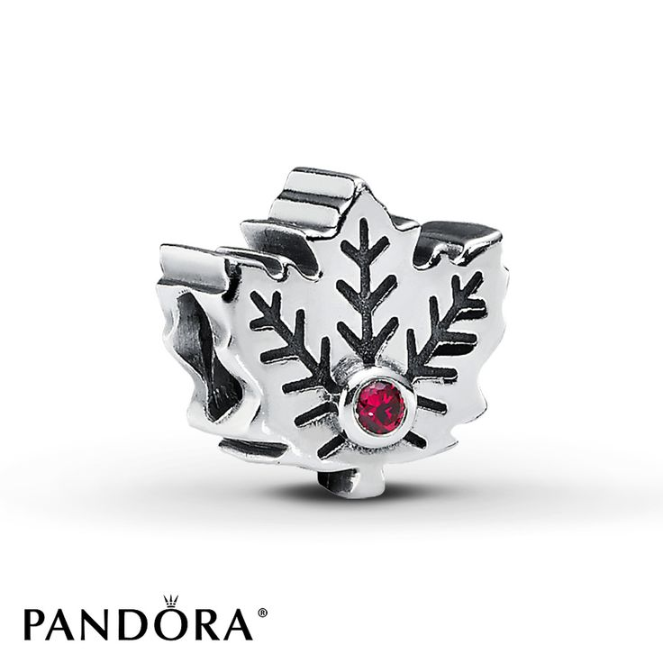 63 best Pandora charms I want images on Pinterest Pandora charms