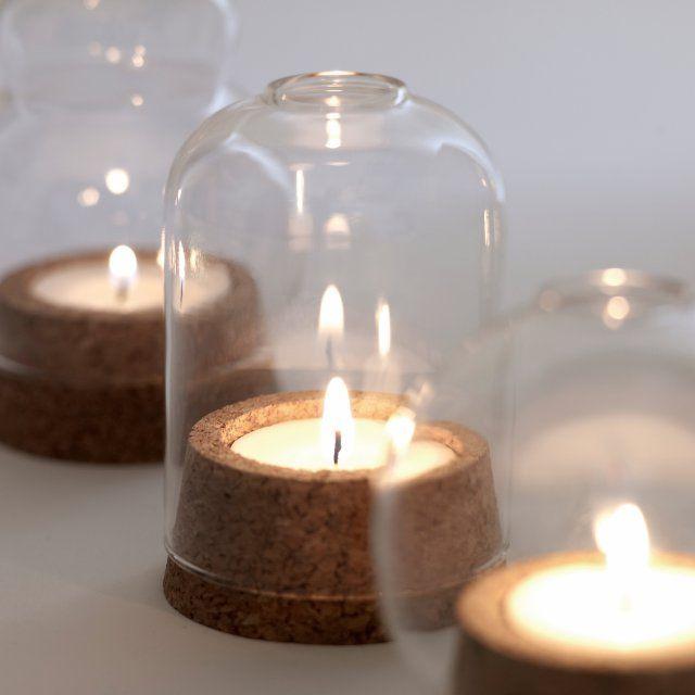 17 meilleures id es propos de r cipients en verre sur pinterest cadeaux d 39 invit de maison. Black Bedroom Furniture Sets. Home Design Ideas