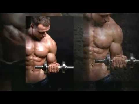 http://howtogetrippedabsreviewz.com/ - {Heres|Here is} how To Get {Six Pack|ripped six pack} Abs Fast For Men TIPS TO LOSE FATS 1. Do cardio workouts. Important step to get six pack abs There is no way to target fat loss in any area of your body. You need to lose some of that extra fat over your abs. Even if you work out...You {must|just have to| lose that belly fat to reveal your abs, this means changing the way you eat, start eating healthy food like veggies and fruit.