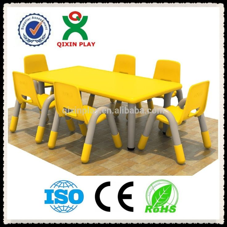 Wholesale Kids Plastic Chairs Sale Kids Plastic Table And Chairs Kids Study Table Chair , Find Complete Details about Wholesale Kids Plastic Chairs Sale Kids Plastic Table And Chairs Kids Study Table Chair,Kids Study Table Chair,Sale Kids Plastic Table And Chairs,Kids Plastic Chairs from -Guangzhou Qixin Amusement Equipment Co., Ltd. Supplier or Manufacturer on Alibaba.com