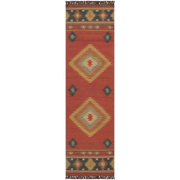 Native American Rugs In Santa Fe: 1000+ Ideas About Santa Fe Decor On Pinterest