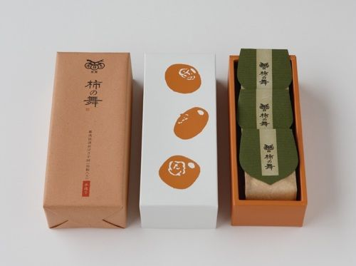 Japanese Package Design