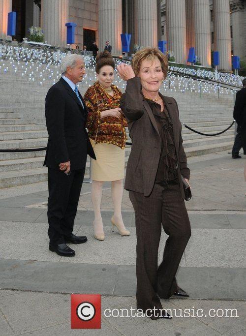 Judith Sheindlin Court | judge-judy-aka-judith-sheindlin-2012-tribeca_3832832.jpg