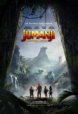 Watch Jumanji: Welcome to the Jungle (2017) Movie Online | Full Movie Jumanji: Welcome to the Jungle 2017 Movie Online #movie #online #tv #Radar Pictures Inc., Sony Pictures Entertainment (SPE), Matt Tolmach Productions #2017 #fullmovie #video #Action #film #Jumanji:WelcometotheJungle